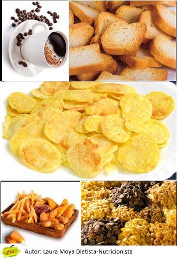 Infografía alimentos con acrilamida.JPG