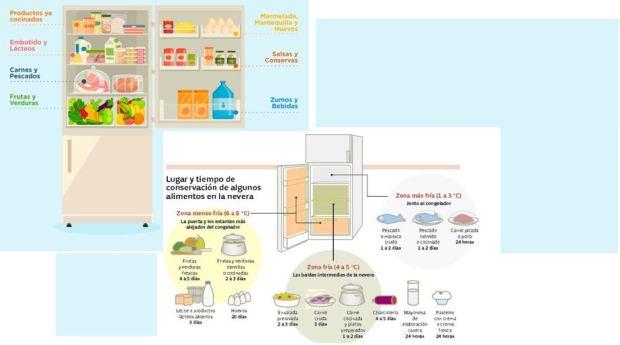 Infografía distribución frigorífico.JPG