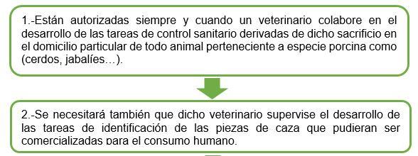 Regulación matanza cyl.JPG