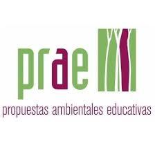 PRAE - Home | Facebook